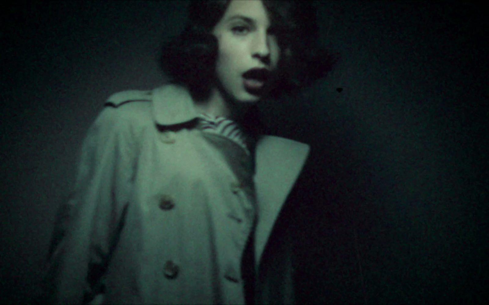 ECCO-HOMO-Film-01