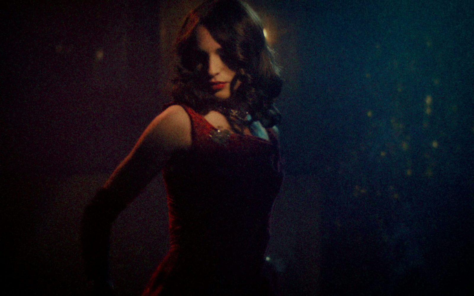 ECCO-HOMO-Film-27