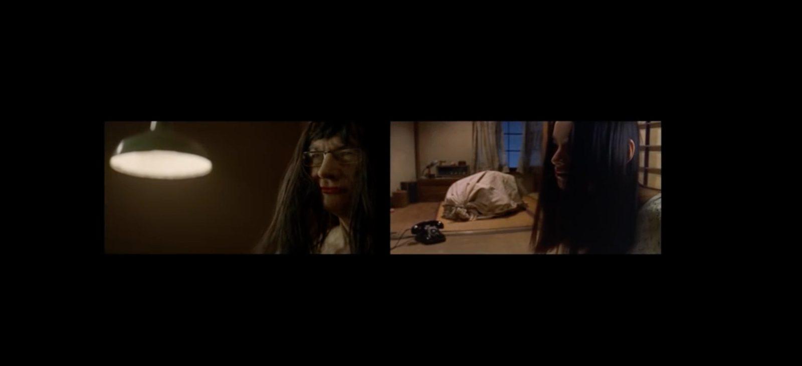 MIFF'16_Film_0013