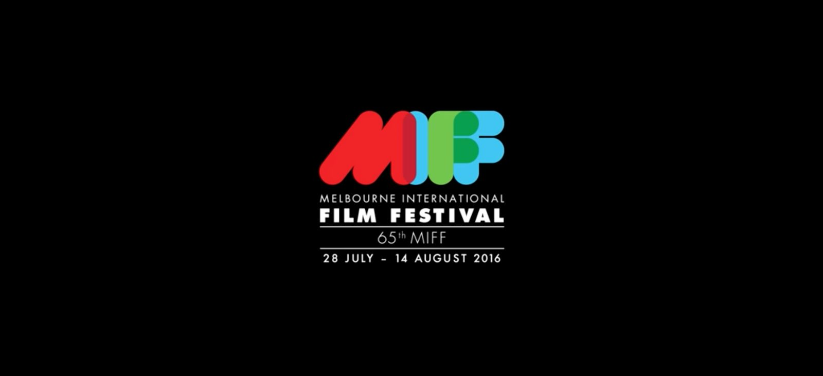 MIFF'16_Film_0017