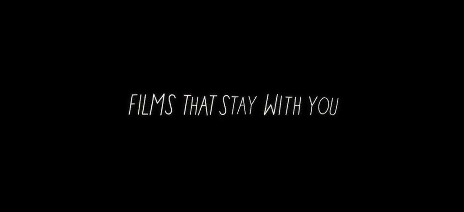 MIFF'16_Film_0018