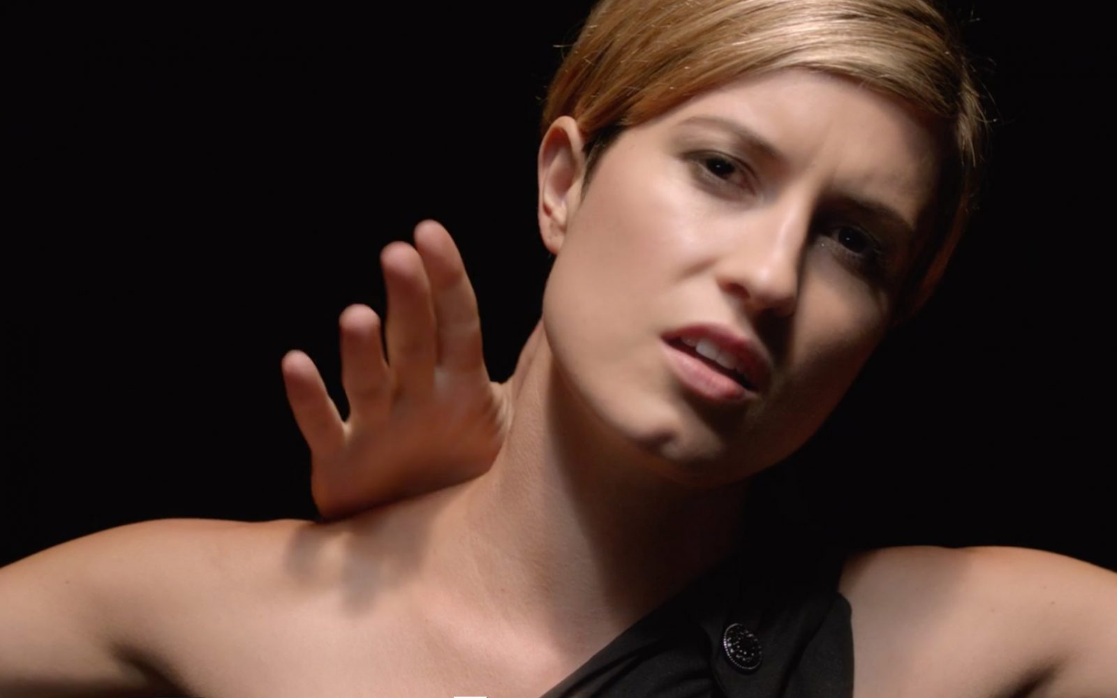 MUSICVID_Missy-Higgins-'Unashamed-Desire'_05