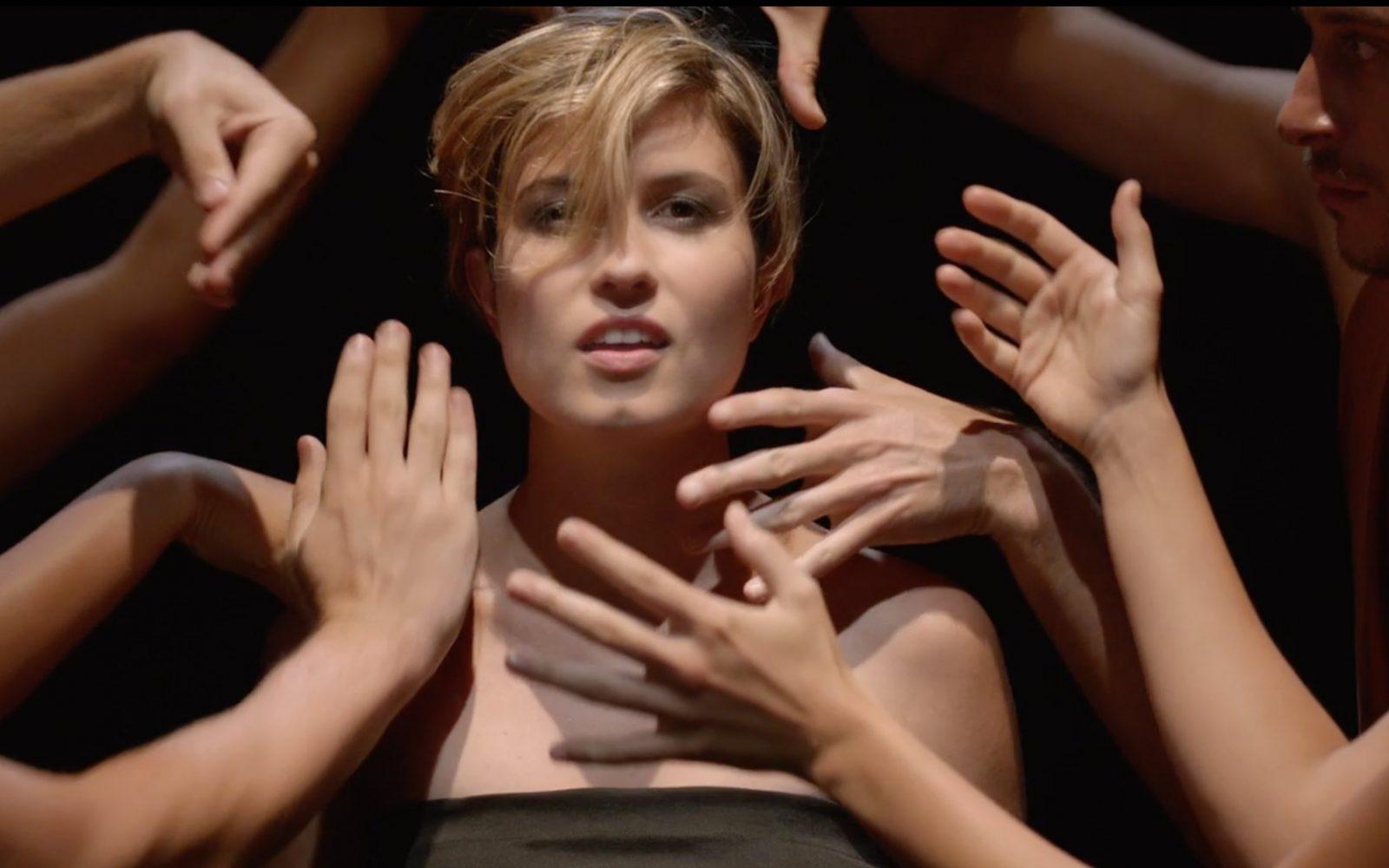 MUSICVID_Missy-Higgins-'Unashamed-Desire'_08