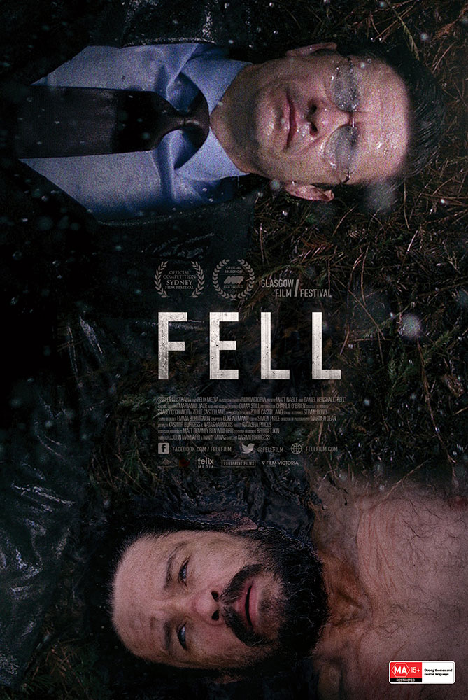 OS_Fell_movie-poster