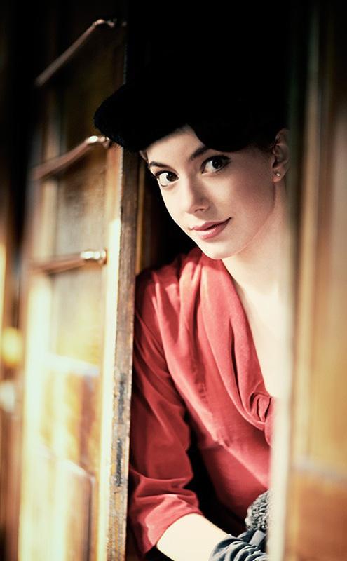 Olivia-Still_1950s_2