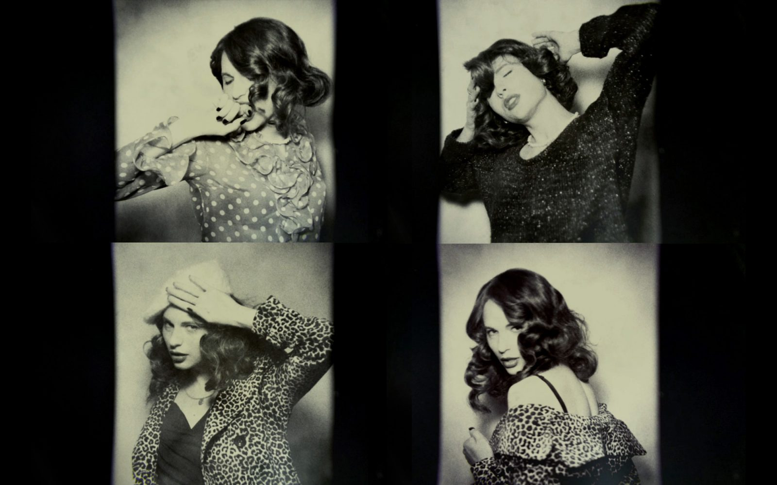 Olivia-Still_Ecco-Homo1