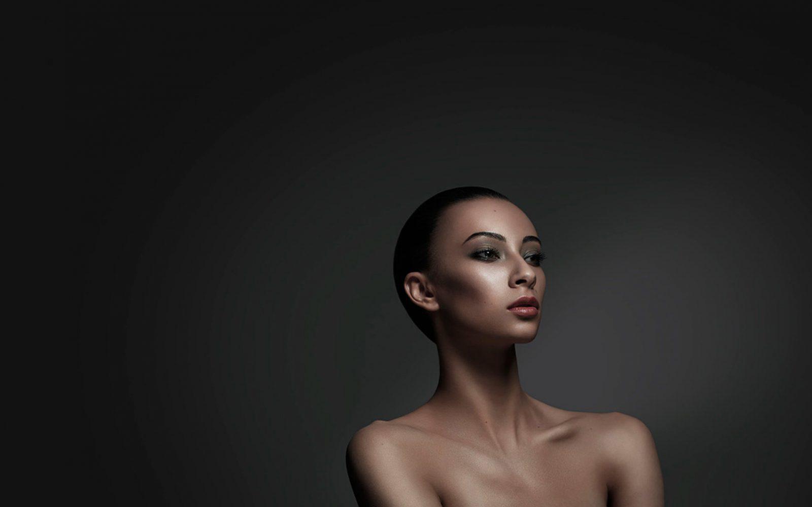 STILLS_Beauty-Shoot_004