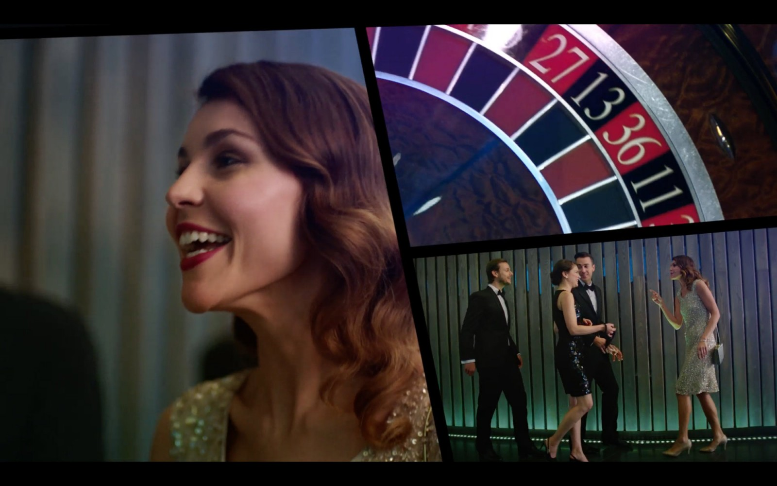 TVC_CrownCasino_02