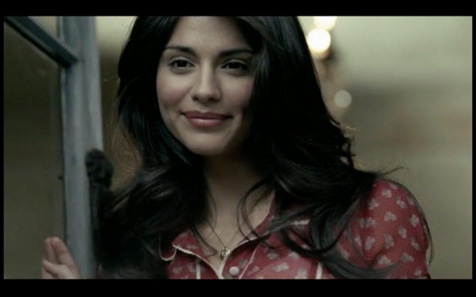 TVC_Latina'Secrets'_02
