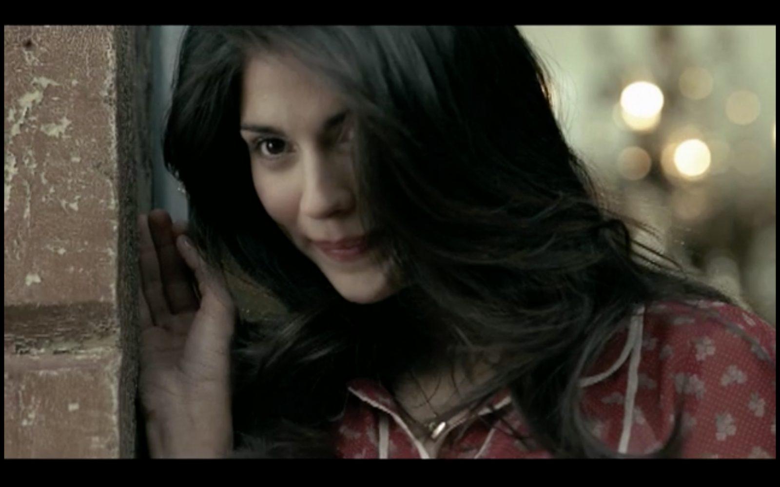TVC_Latina'Secrets'_03