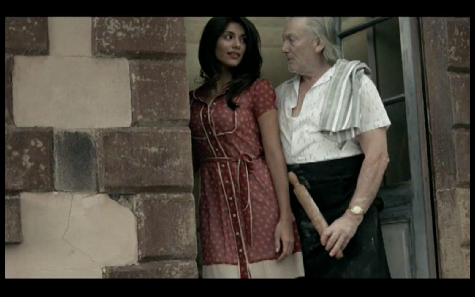TVC_Latina'Secrets'_04